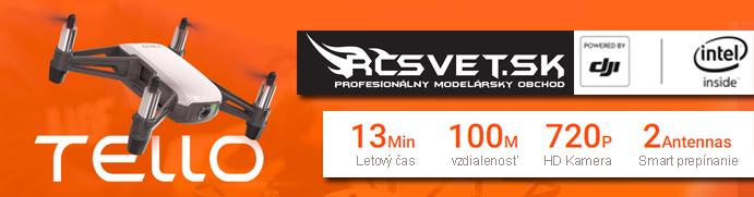 RCSvet.sk